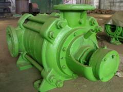 Pump TsNS 300h300
