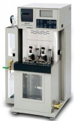 Автоматическая система AKV-202