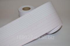 Tape skorostemerny r/N 376 (SL-2M (3SL-2M)