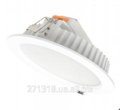 Cветодиодный светильник LED-DOWNLIGHT-25W