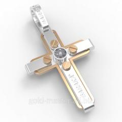 Cross of 2008 Model