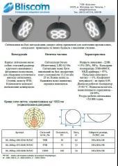 Sv_tilnik of promisloviya of p_dv_sniya,