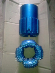 Casing heads, for drilling rigs