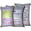 Трикальцийфосфат, кальция фосфат кормовой
