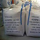 Adipic acid (Adipic acid)
