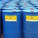 Hydrazine hydrate, diamide