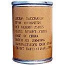 Saccharin, sodium saccharinate (Saccharin, sodium