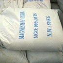 Magnesium oxide, magnesia usta, magnesium oxide
