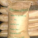 Sodium lauryl sulfate (sodium lauryl sulfate, SLS)