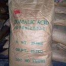 Natural malic acid pishch. (malic acid)