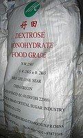 Dextrose monohydrate (dextrose Monohydrate)