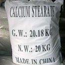 Calcium stearate, calcium stearate