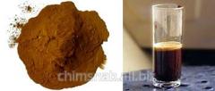 Lignosulfonat of sodium, sodium salt of