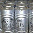 Aluminum powder PA-3