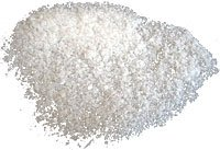 Monopotassium phosphate (fodder monokaliyfosfat)