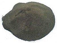 Manganese oxide (freoxide)