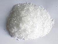 Stannous chloride (tin dichloride, tin salt)