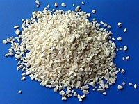 Tolyltriazole (methylazimido-benzene)