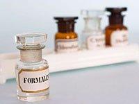 Formalin (formal, formalin)