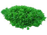Nickel chloride hexahydrate