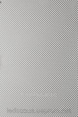 Рассеиватель для светильников полистирол 590х590x2.4 мм микро ромб
