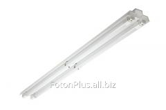 Светильник LRC-LED-Trunk-42W