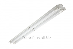 Светильник LRC-LED-Trunk-66W