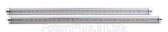 Светодиодная лампа Т8 с цоколем G13 0, 6 м