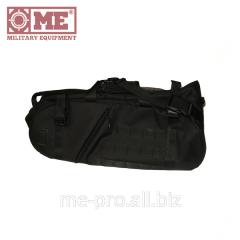 Bag backpack tactical Titan of 65 cm