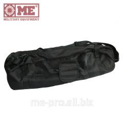 Сумка рюкзак тактическая Титан 75 см