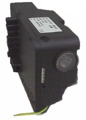 Automat Riello MG 569