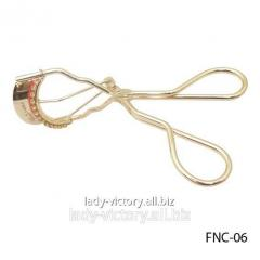 The tool for wave of eyelashes. FNC-06