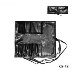 Cover for CB-7B brushes