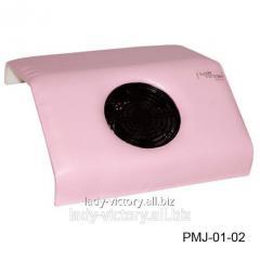 Настольный пылесос для маникюрного стола