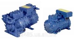 Compressor freon 2FVBS - 6