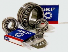 Bearing 6200 2RS 7SKF (France)