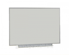 Board of classroom unary 1500х1000 mm, art.