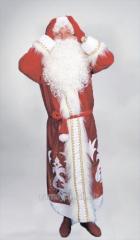 Costume de Crăciun