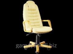 Chair for the head, an art. 013-00139