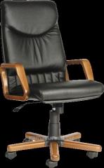 Кресло для руководителя, арт. 013-00140