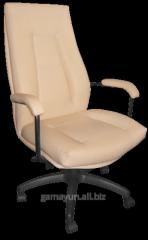 Кресло для руководителя, арт. 013-00151