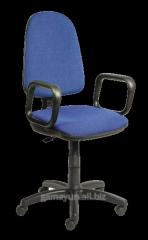 Кресло операторское, арт. 013-00176