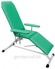 The chair is sorption, an art. 011-00704
