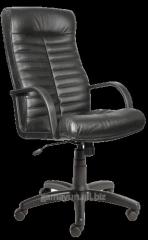 Кресло, арт. 013-00148