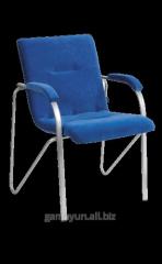 Кресло, арт. 013-00163