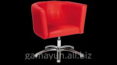 Кресло, арт. 013-00193