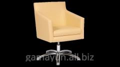 Кресло, арт. 013-00194