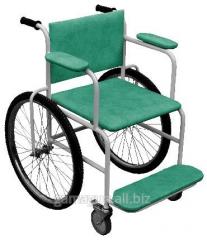 Wheel-chair, art. 011-00688