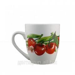 Cherry mug, art. 000-01068