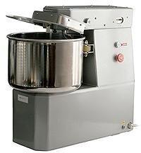 Car dough mixing MT-12, MT-25, art. 016-01169